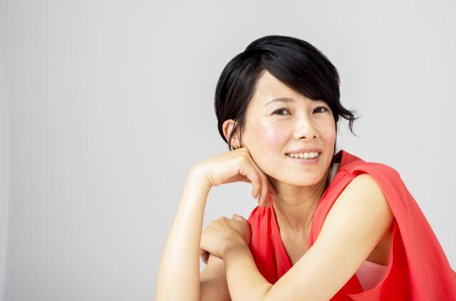 愛媛県の女性はママ活に向いている人が多い!