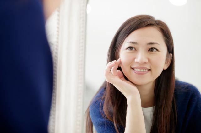 徳島県のママ活相場を把握することが大事