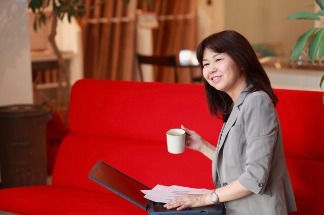 和歌山県のママ活募集している女性の特徴と性格は?