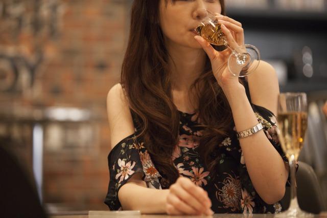 鳥取県のママ活相場はデートと男性のスペックで変化