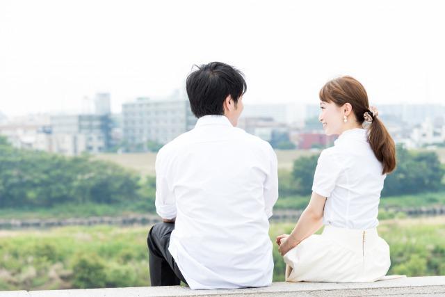 富山県ママの求める男性タイプは真面目タイプ