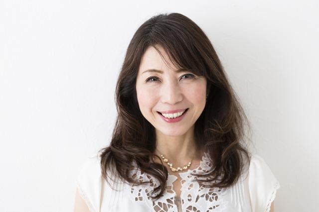 香川県ママは総合的に自立している強い女性