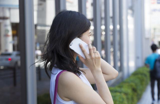 三重県でのママ活なら出会い系サイトかマッチングアプリで間違いなし!