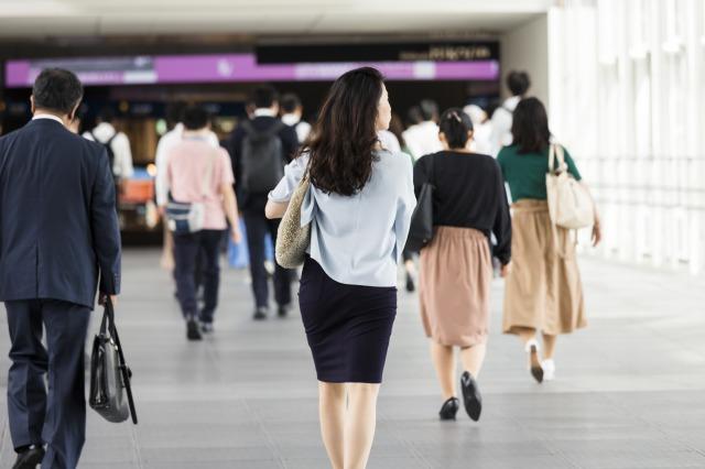 埼玉県でママ活相手をうまく探す方法とは?