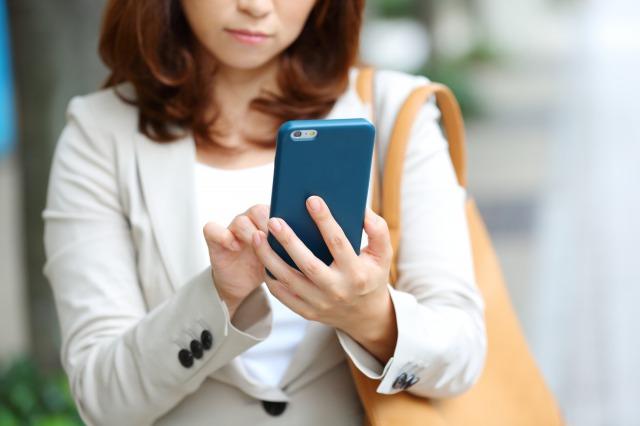 和歌山県なら出会い系と・マッチングアプリでのママ活がオススメ