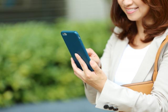 徳島県でのママ活は出会い系かマッチングアプリを利用しよう