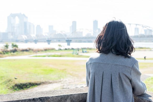 愛知県はママ活相場が基本的に高い
