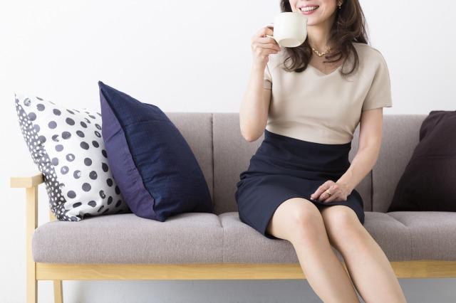長崎県ママの性格・特徴